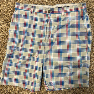 Men's Callaway Super Light Golf Shorts